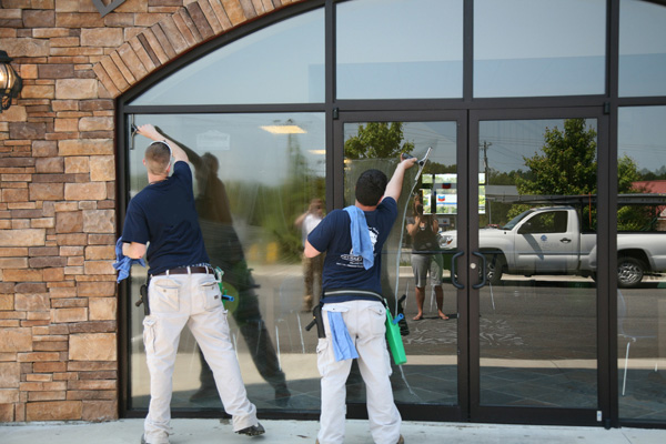 Port Commercial Office Cleaners Cleaning Port Macquarie