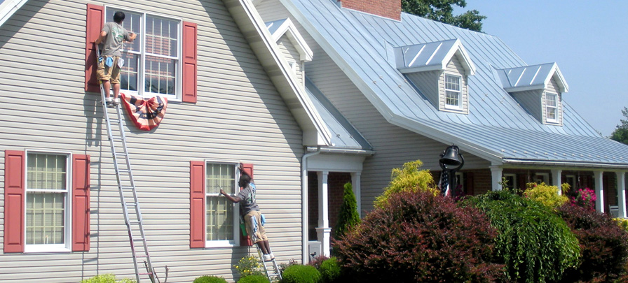 residential-window-cleaning-service-12