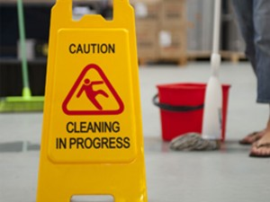 surrey-builders-clean2
